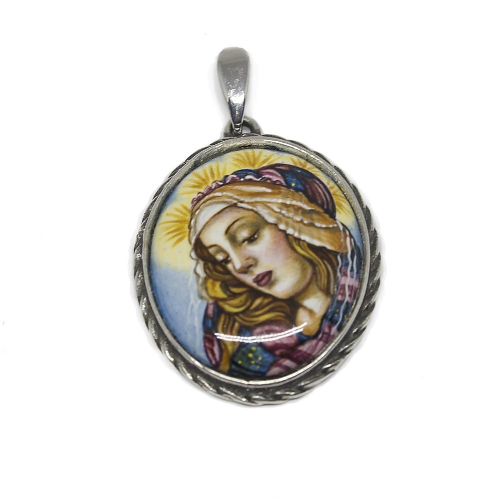 Beata Vergine Maria - Ed. Limitata