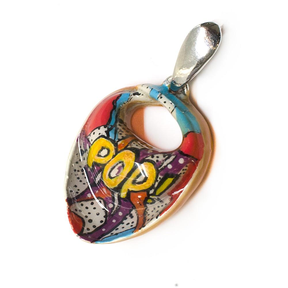 Tortellinoart - Pop - Pop Art