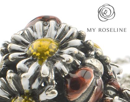 My Roseline